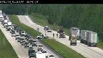 Turnpike crash Sunday mm 214.jpg