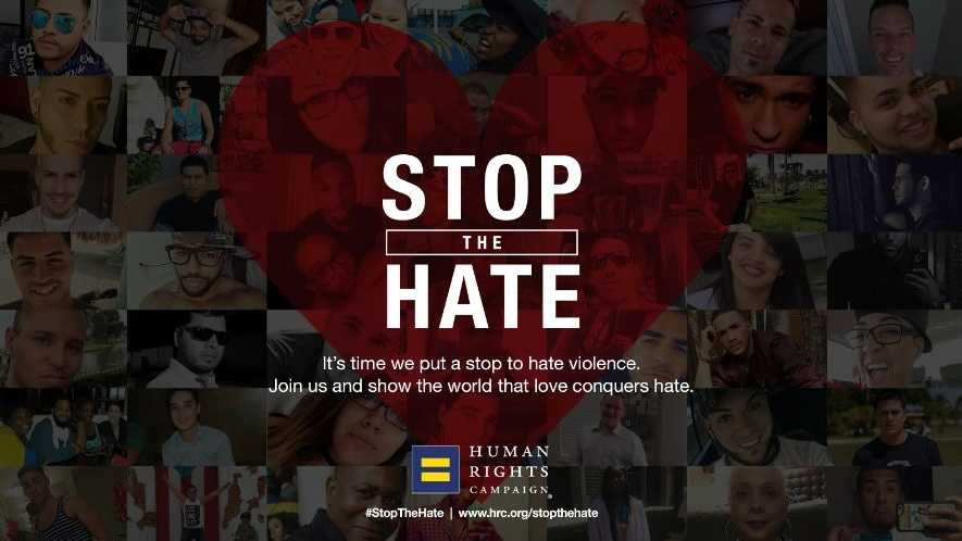 STOP THE HATE.JPG