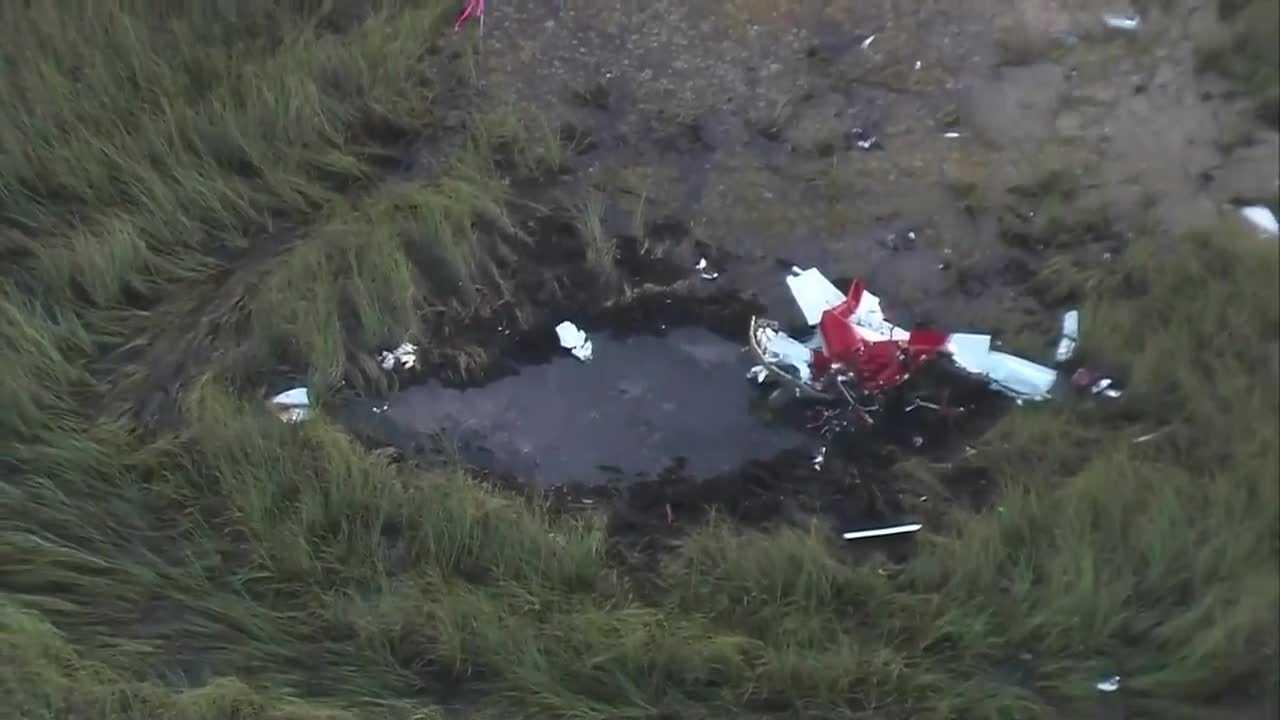 plane-crash-broward.jpg