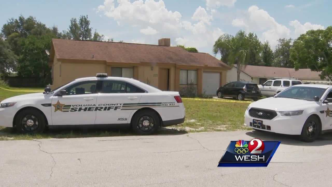 img-5 hospitalized after apparently overdosing in Deltona home