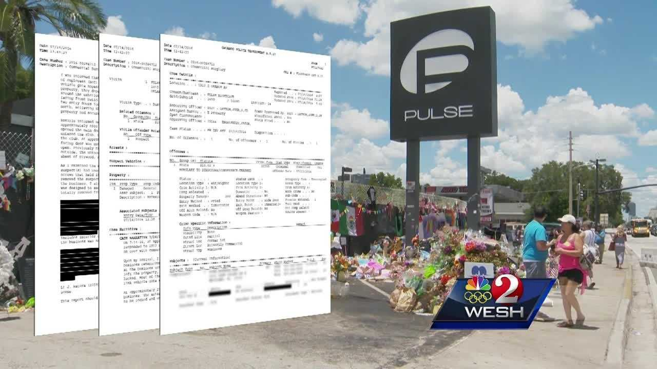 Pulse nightclub broken into, just after being returned to owners