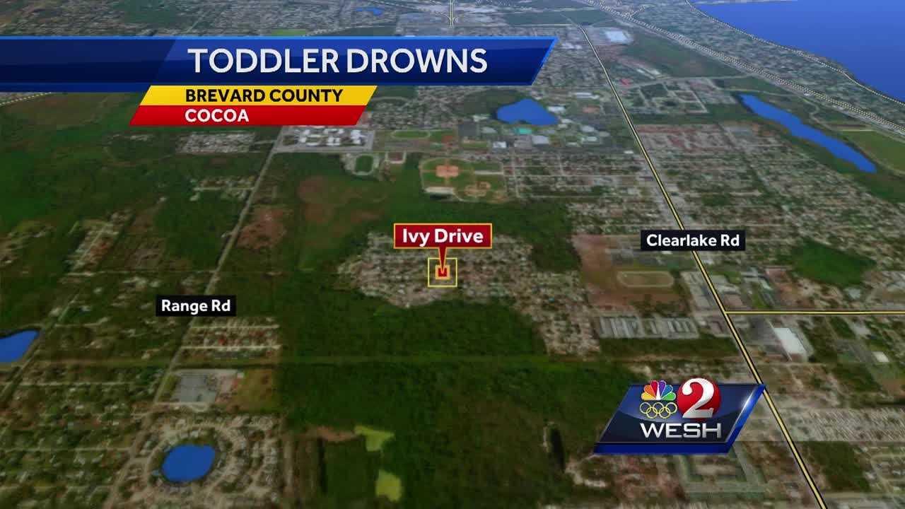 toddler drowns.jpg