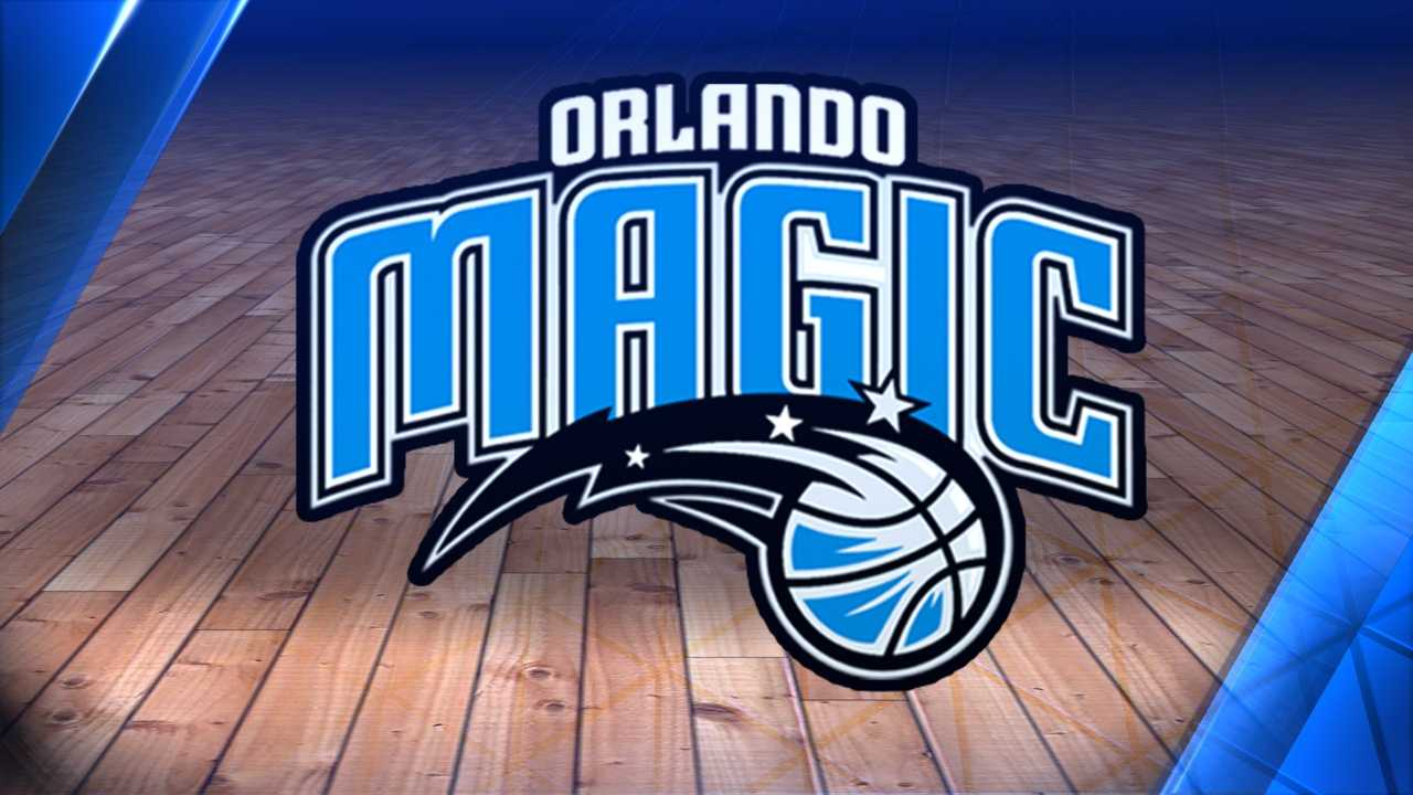 _web-orlando-magic_0120.jpg