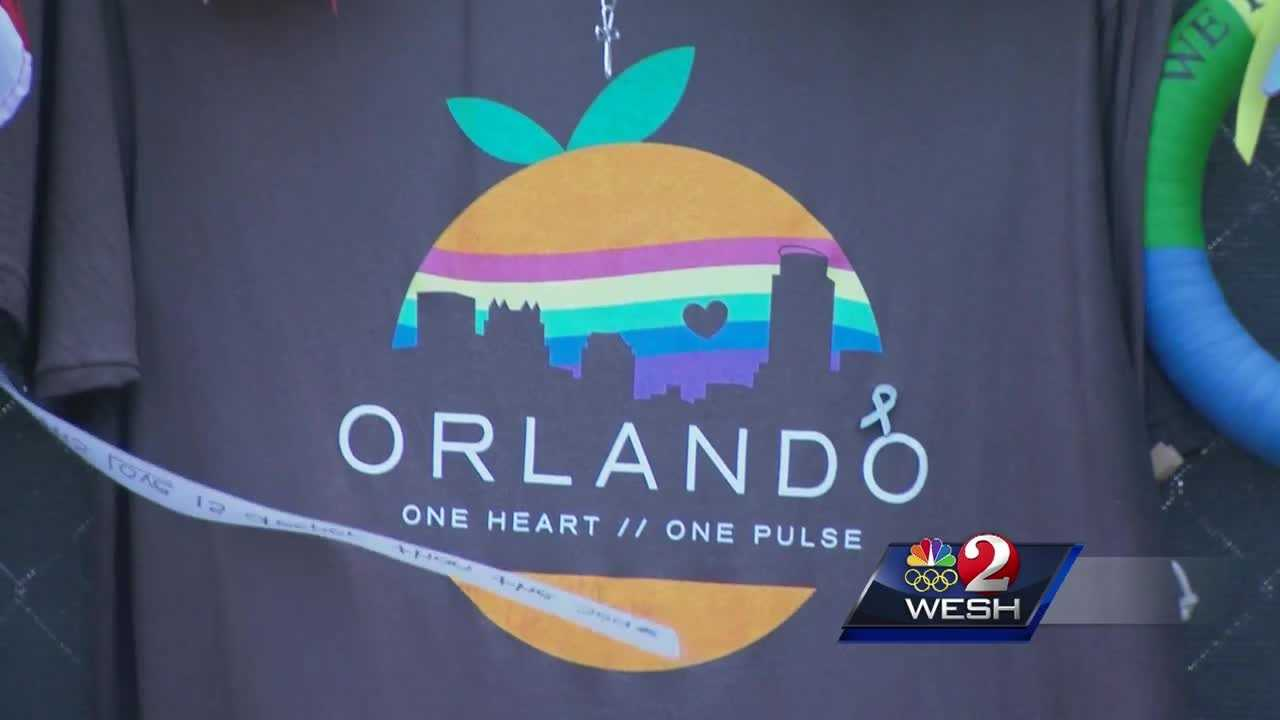 Important announcement for survivors of Pulse shooting