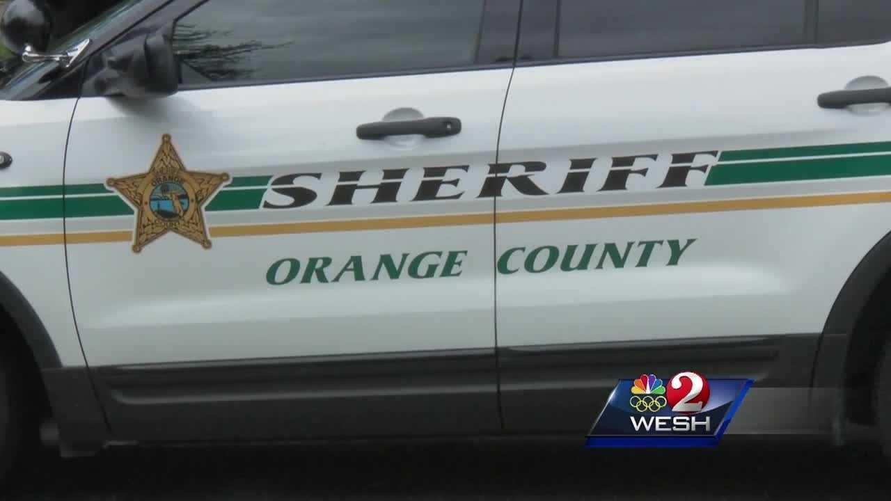 2 hurt in Pine Hills shooting