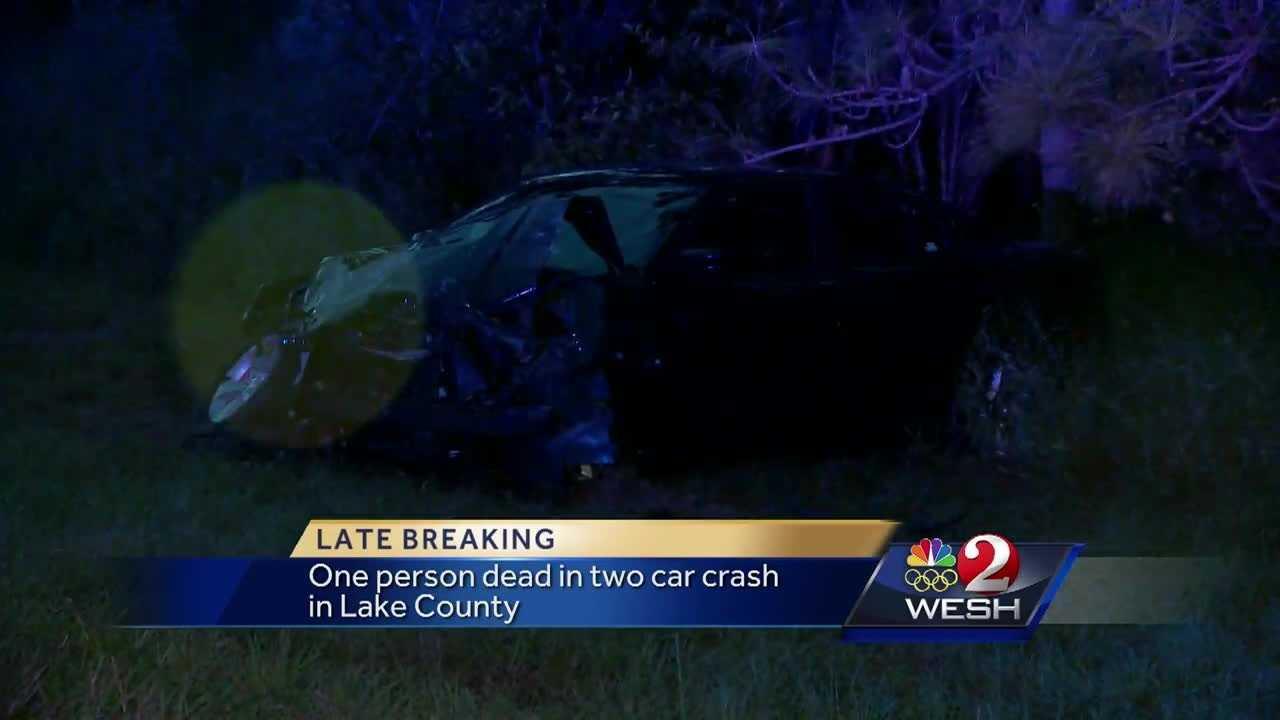 Best Resume Template 2018 » florida highway patrol crash