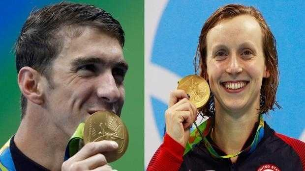 Michael-Phelps-and-Katie-Ledecky-jpg-jpg.jpg