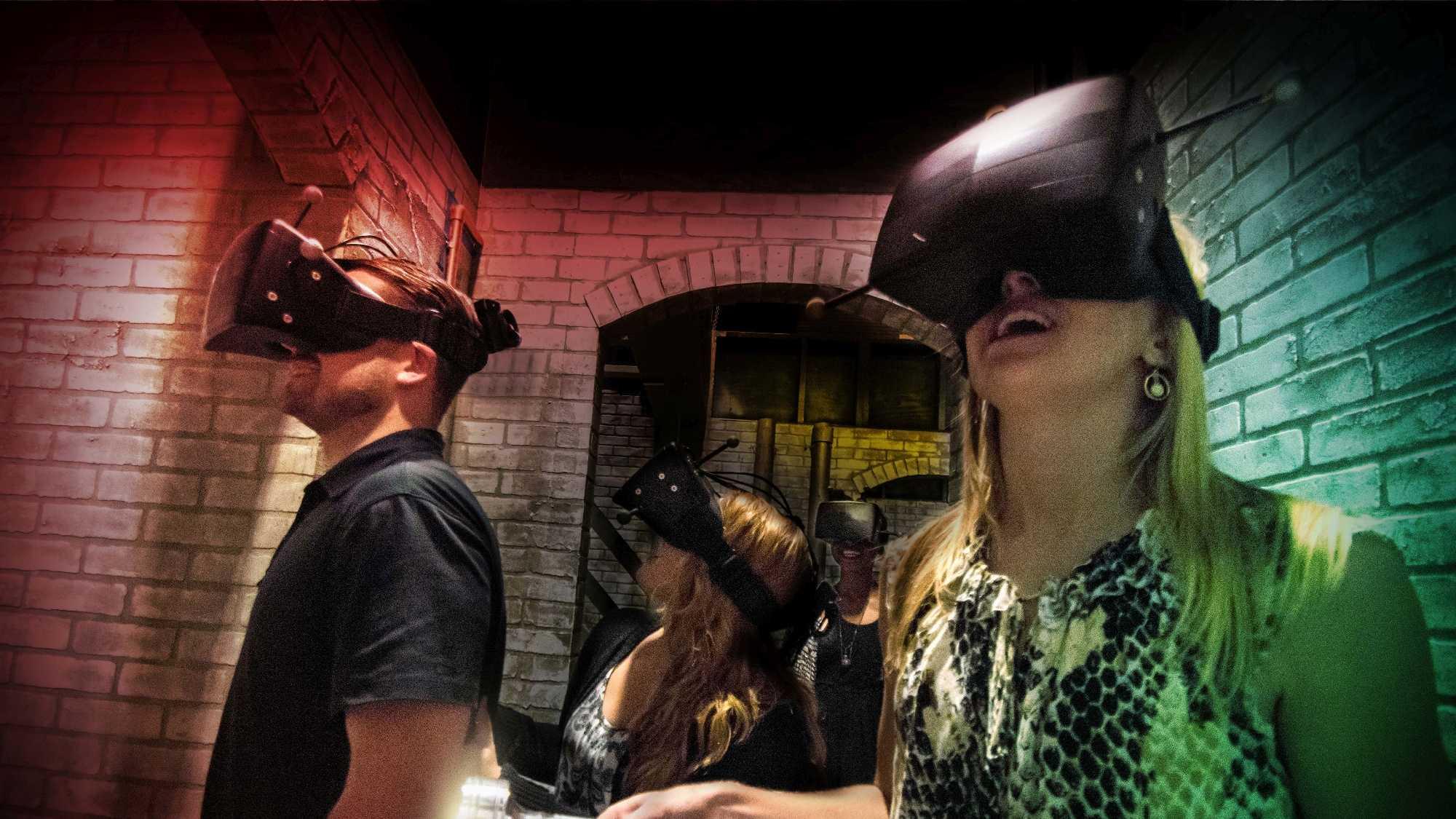 Universal Orlando Resort Debuts Virtual Reality Experience.jpg