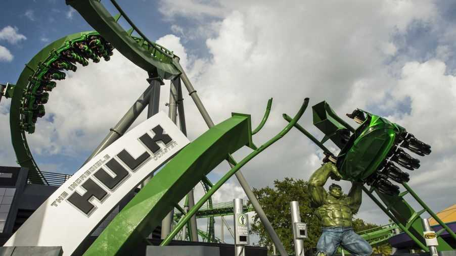 15_The Incredible Hulk Coaster_5.jpg