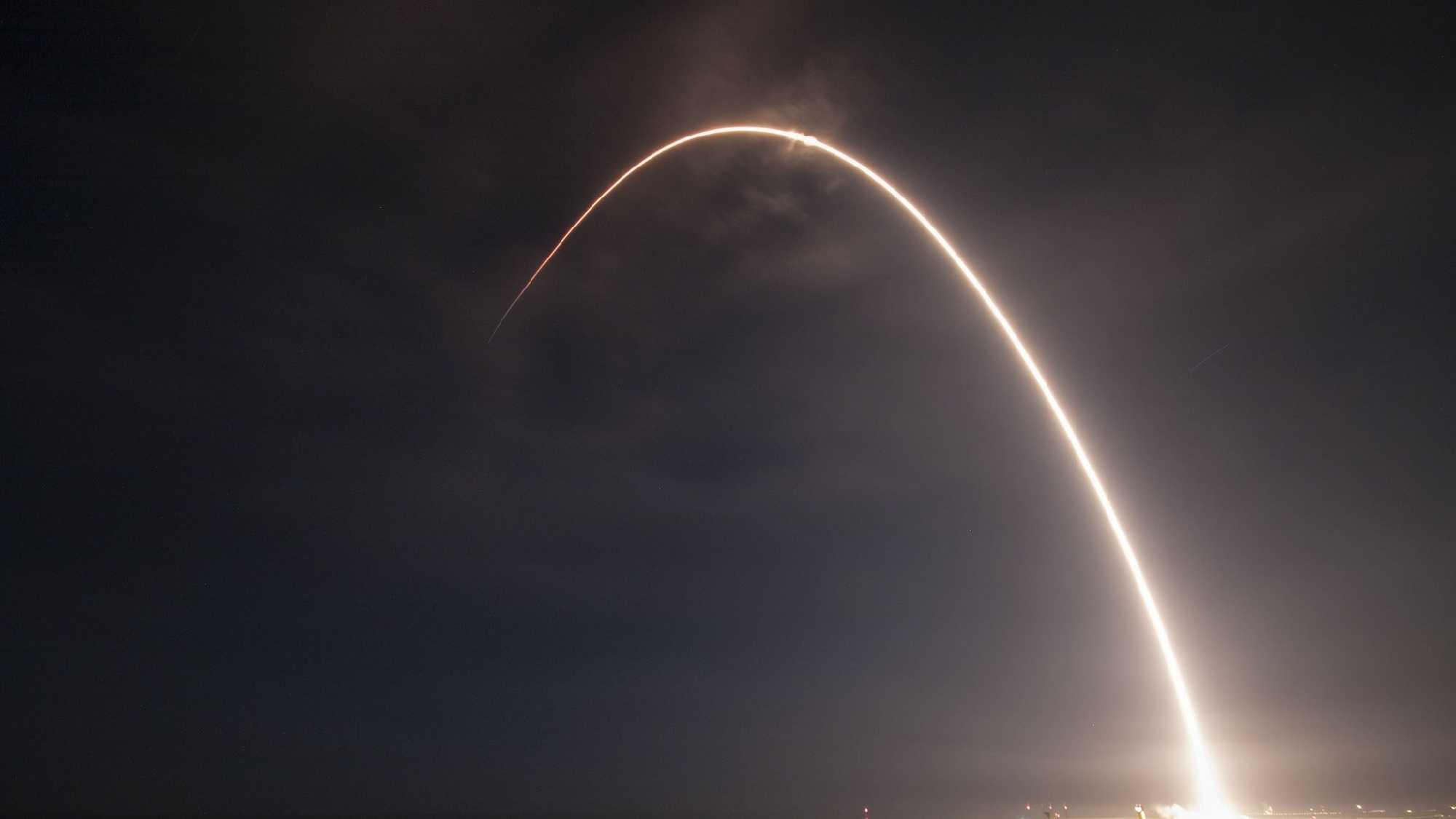 SpaceX2.jpg