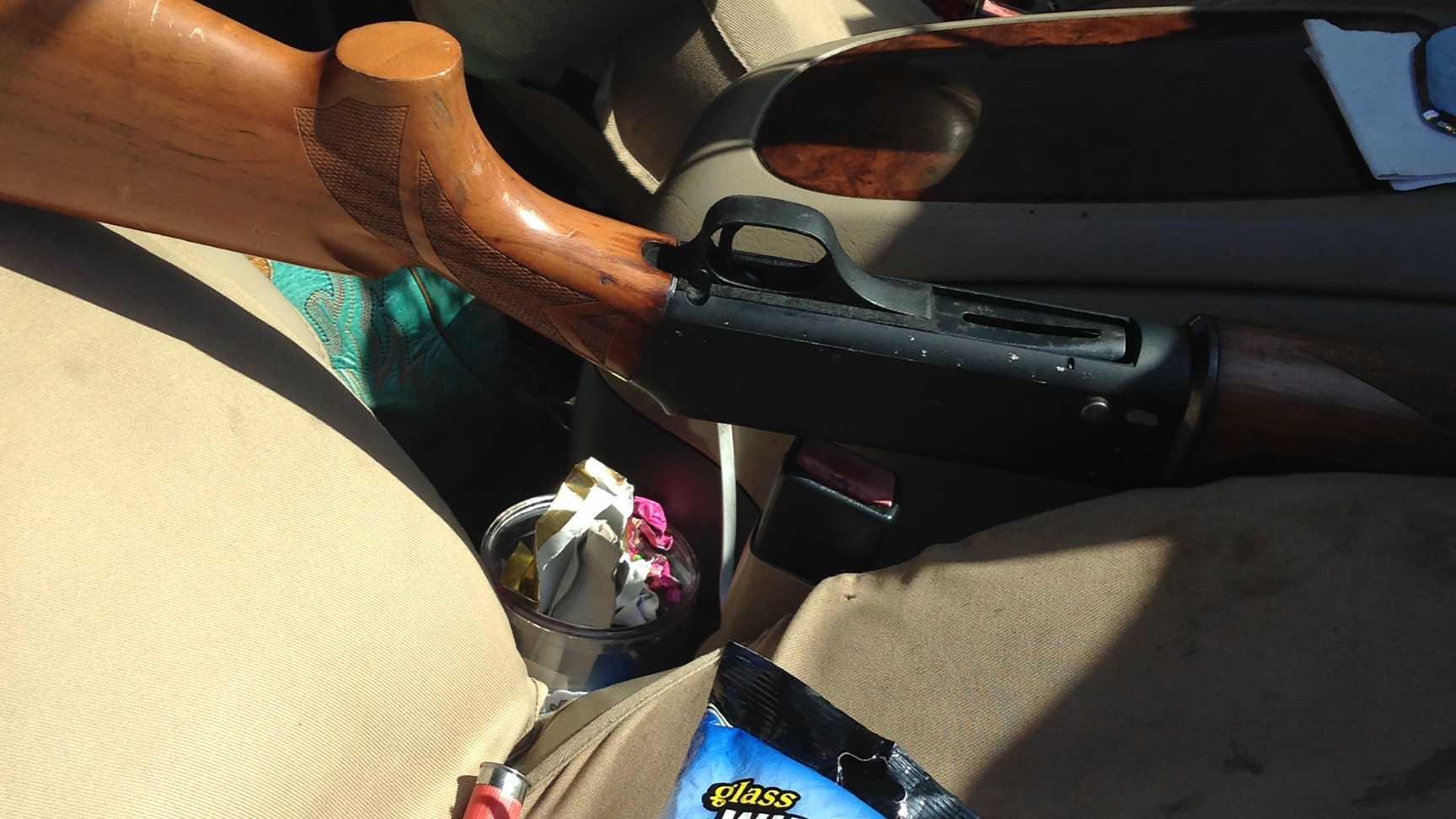 gun on campus.jpg