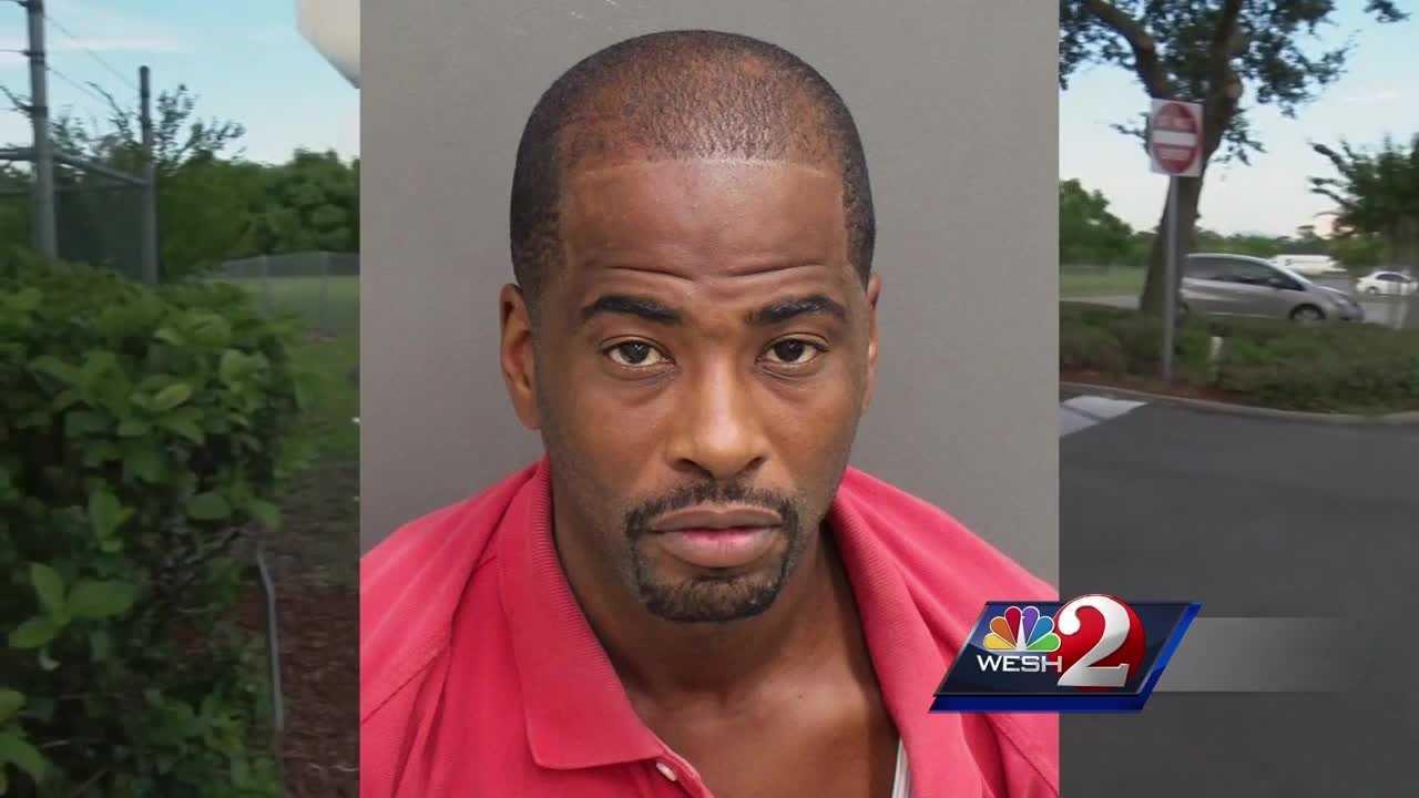 Man accused of rape arrested
