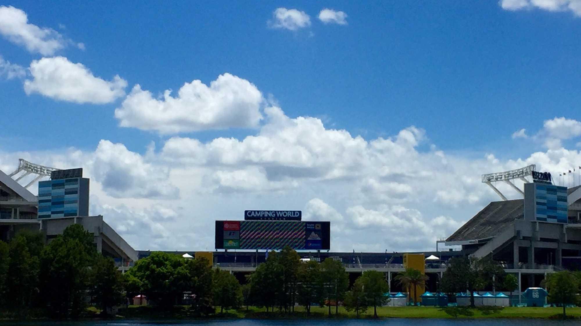 Camping World Stadium.jpg