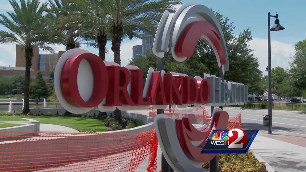 Pulse survivors and advocates are applauding the move by two Orlando hospitals not to bill victims of the June 12 massacre. Bob Kealing reports.