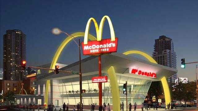 323966-WESH-McDonald's Restaurant-.jpg