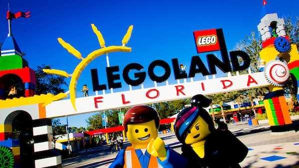LEGOLANDFLORIDA_LEGOMOVIE_0001.JPG