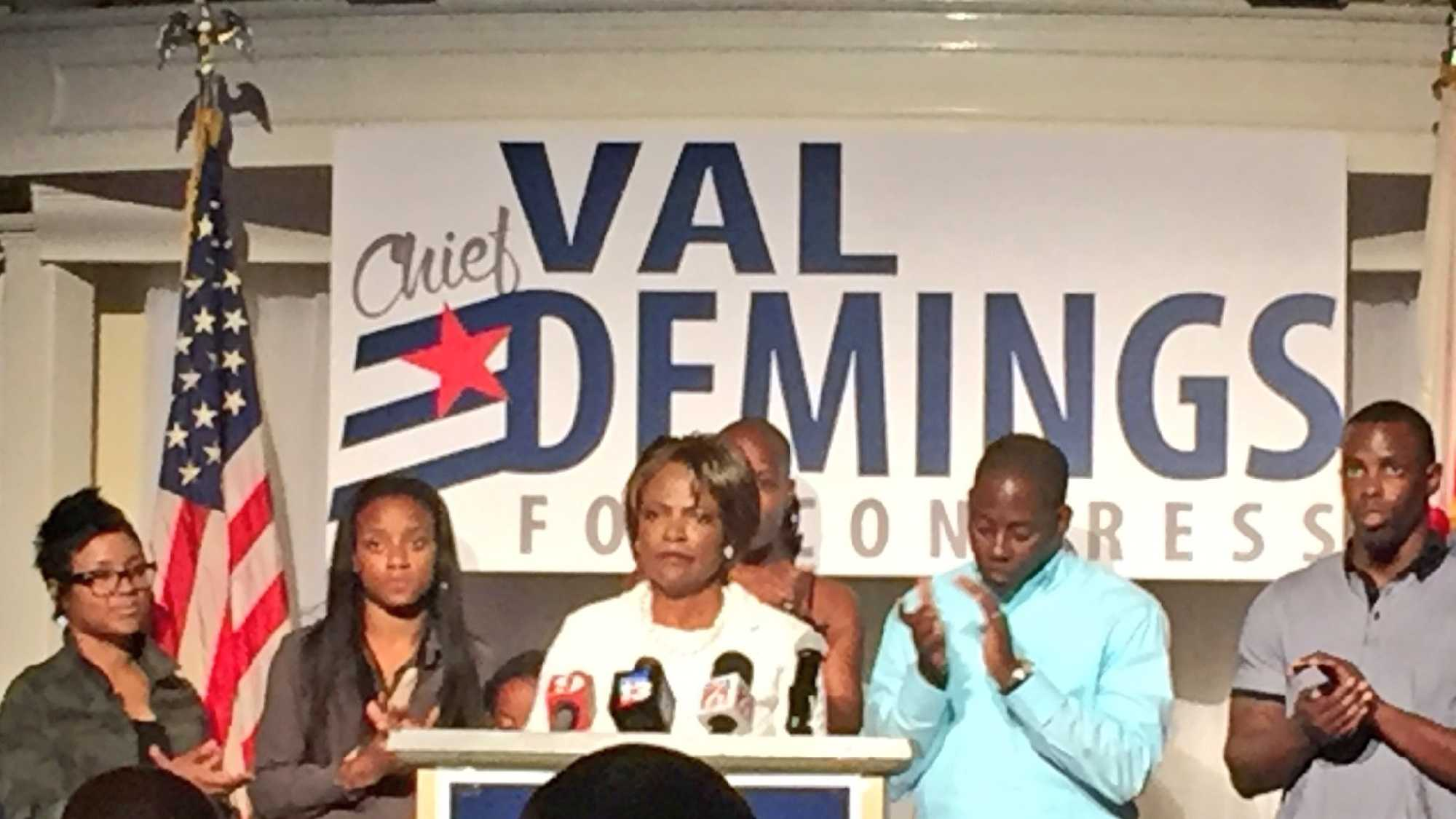 val demings.jpg