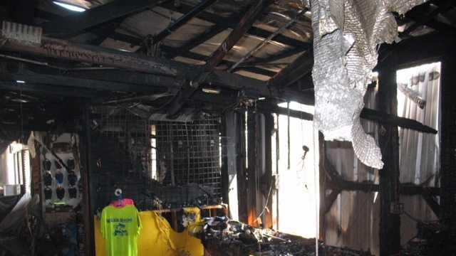 Daytona Flea market fire (1).JPG