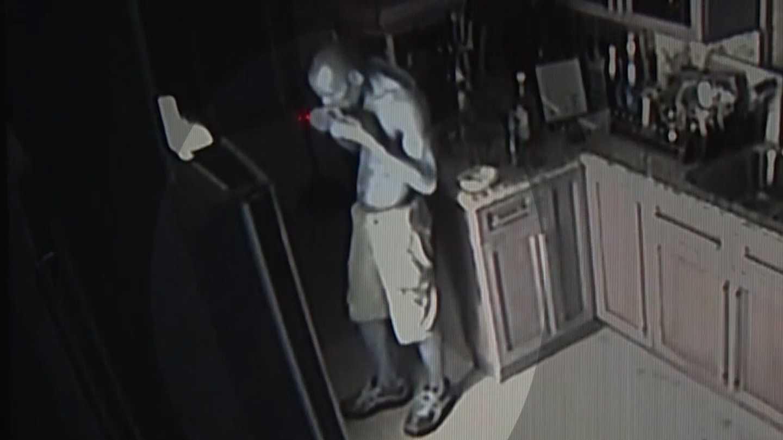 burglar eating.jpg