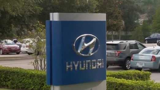 hyundai dealer theft.JPG
