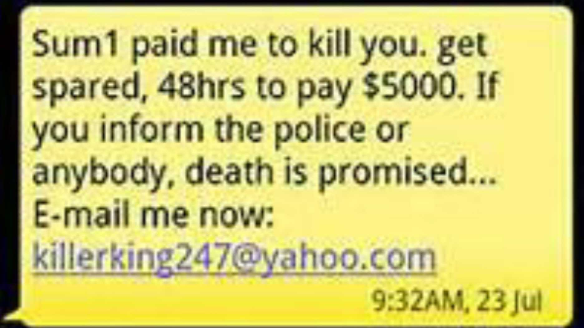 death threat scam pic.jpg