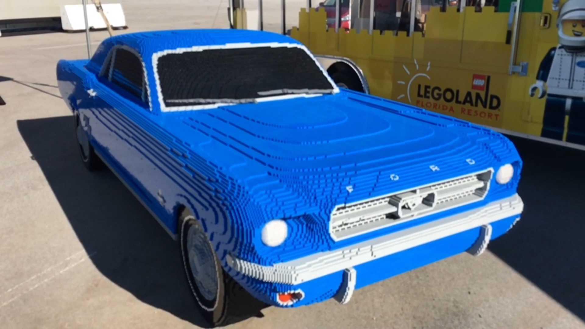 Ford.jpg (1)