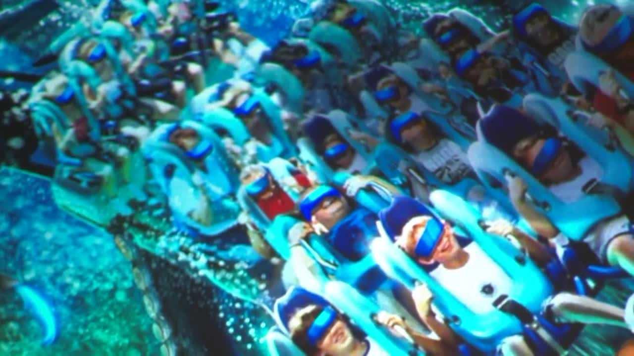 kraken 2.0.jpg