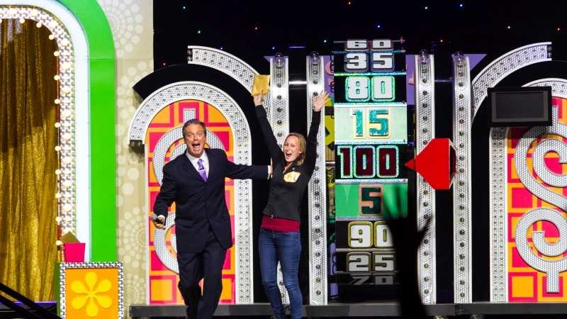 The Price is Right Live.jpg