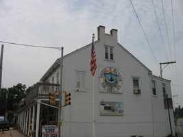 News Salem, York County