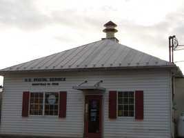 Grantville, Dauphin County