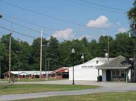 Aredntsville, Adams County