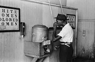 The court upheld state-imposed racial segregation, basing their decision on the separate-but-equal doctrine. They noted separate facilities satisfied the Fourteenth Amendment as long as they were equal.