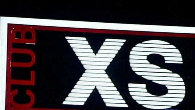 Club XS PIC - 30176141