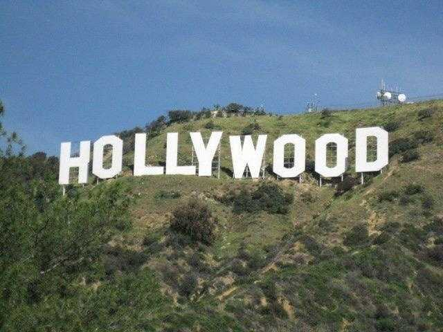 California might be the home of Hollywood, but there are many actors who grew up in Pennsylvania. The following is a sampling of Pa. natives who made it big in Tinseltown.