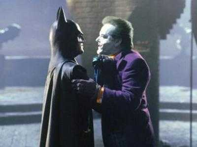"""Michael Keaton: Famous for his portrayal of Bruce Wayne in """"Batman"""" (1989) and """"Batman Returns"""" (1992), Keaton was born in Coraopolis and grew up in Robinson Township."""