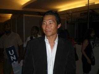 """Daniel Dae Kim: The revamped """"Hawaii Five-0"""" actor was born in South Korea, but grew up in Easton and is a graduate of Freedom High School in Bethlehem."""