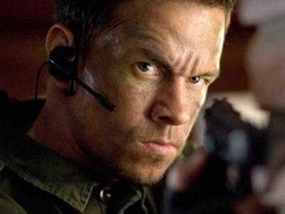 Shooter: Playing a framed marksman tracking down the real killer, Mark Wahlberg and crew shot some scenes at Independence National Historical Park in Philadelphia.