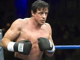 Rocky Balboa: When Rocky comes out of retirement, he heads back to where it all started -- Philadelphia.