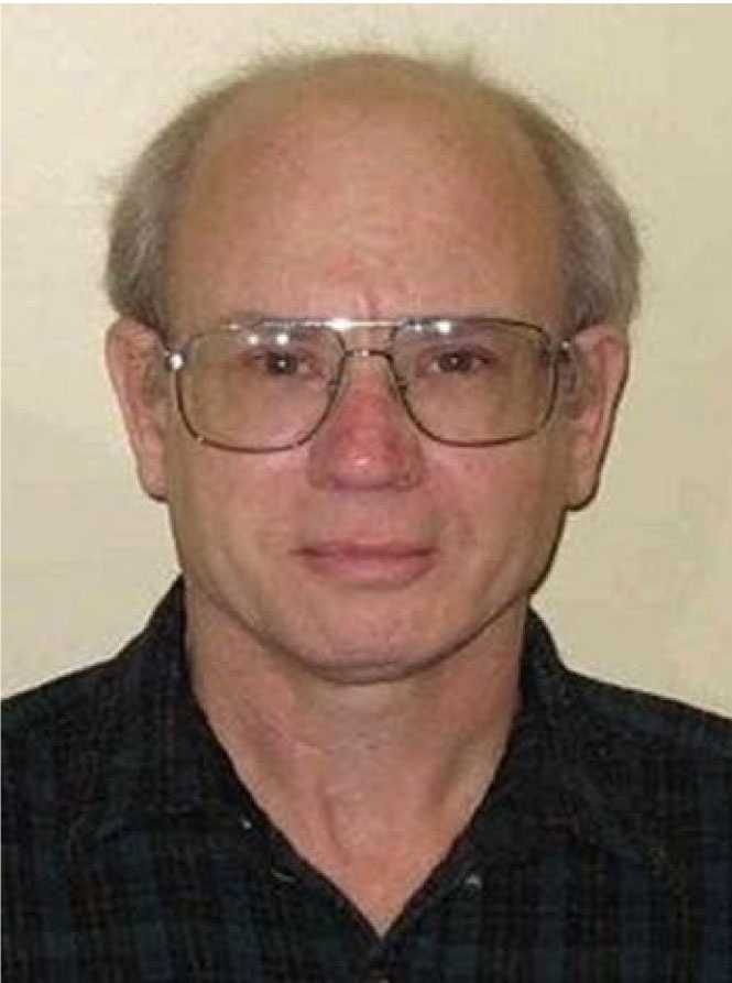 4. Beacher Ferrel Hackney is wanted in Bath County, Virginia for the premeditated murders of two co-workers, shooting both men to death over his work duties. Authorities conducted a manhunt, bringing in dogs and a helicopter to aid in the search for Hackney in 2009, but came up empty.