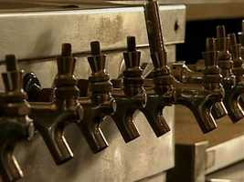It has been many years since someone has applied for a restaurant distillery in Pennsylvania. The last may have been before the Prohibition days of moonshiners and bootleggers.