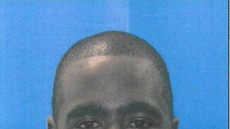 Police are charging Ronald Lake, 29 of York City, with criminal homicide.