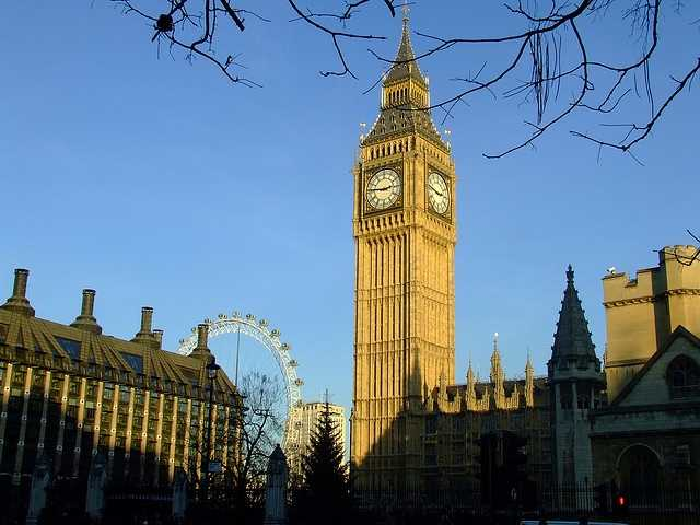 2. London, U.K.: A leading global city with strengths in the arts, commerce, education, and fashion, London is the first city to host the Summer Olympic Games three times (1908, 1948, 2012).