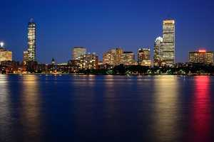 11. Boston, Massachusetts: Boston, one of the oldest cities in the United States, is the unofficial Capital of New England. The city was a site of several first, including America's first public school and the first subway system in the U.S.