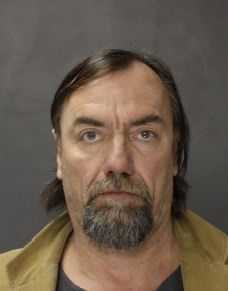 Dale Baynard Woods is a ten year offender with the primary offense of indecent assault. He was registered in January of 2003.