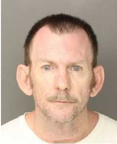 Roy Dean Duncan is an out-of-state offender with the primary offense of third degree sexual offense. He was registered in May of 2006.