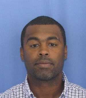 James Bartley, Jr. is a Reading resident. If convicted, all suspects face a significant period of imprisonment and fines in excess of $100,000.