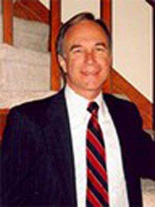 Gricar was the Centre County district attorney from 1985-2005. He chose not to prosecute Sandusky in 1998 after allegations of inappropriate contact with young boys surfaced. He disappeared in April of 2005 and was declared legally dead in July of 2011.