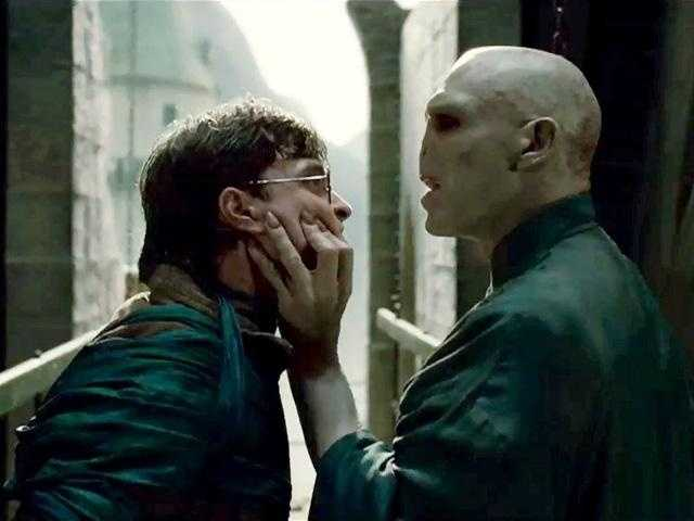 2. Harry Potter and the Deathly Hallows: Part II : weekend of Jul 15 - Jul 17, 201 -- grossed $169,189,427