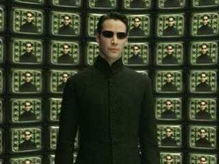 25. The Matrix Reloaded: weekend of May 16, 2003 -- grossed $91,773,836