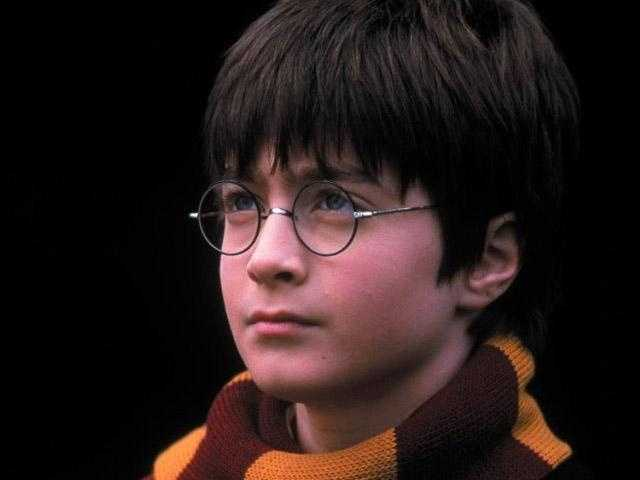 26. Harry Potter and the Sorcerer's Stone: weekend of Nov 16, 2001 -- grossed $90,294,428